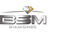 BSM Diamonds